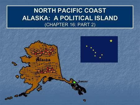 Drilling for Oil in the Artic National Wildlife Refuge ...