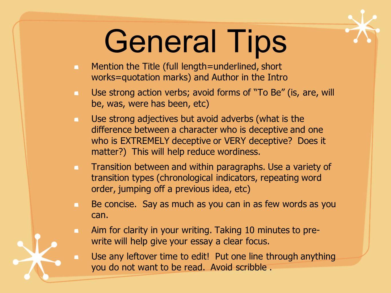 Writing Academic Paper Best Buy Essay Cheap Custom Essays Underline Quote Or Italicize Essay