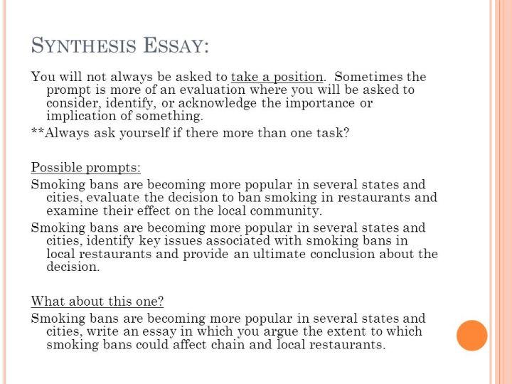 restaurant evaluation essay docoments ojazlink restaurant evaluation essay example