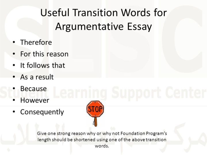 "responding to an argument essay Awa argument: sample essay breakdown by the evidence would weaken or strengthen the argument"" or ""write a response in which you discuss what questions would."