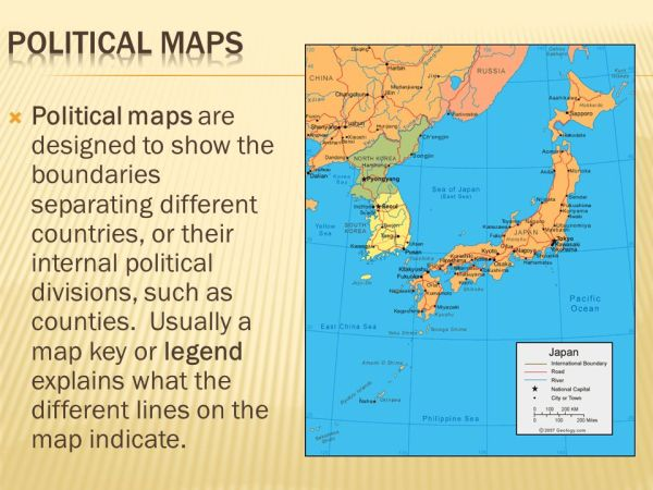 Chapter 15 – Nations: Borders and Power - ppt video online ...