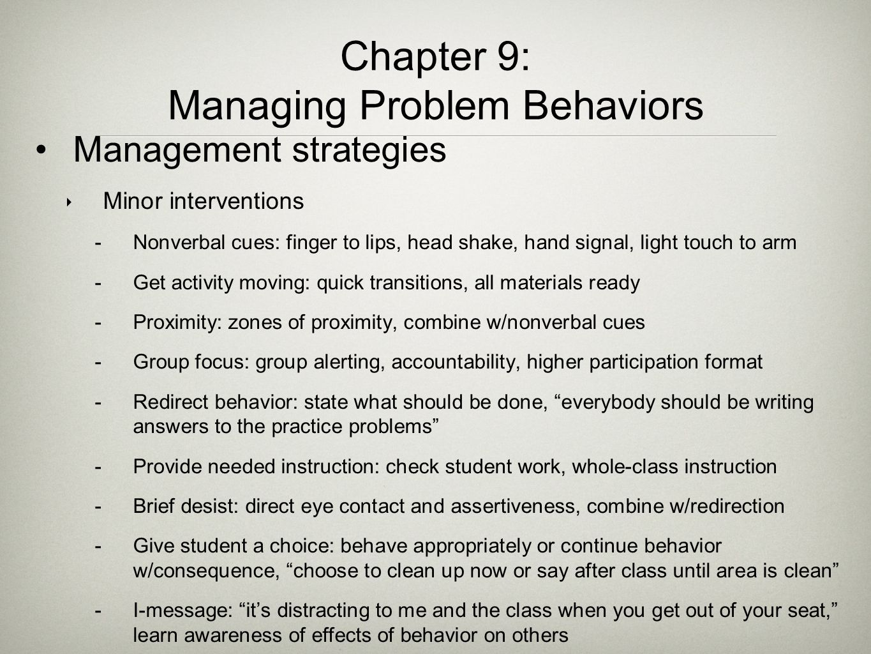 Teach A Book Classroom Management For Middle And High School Teachers