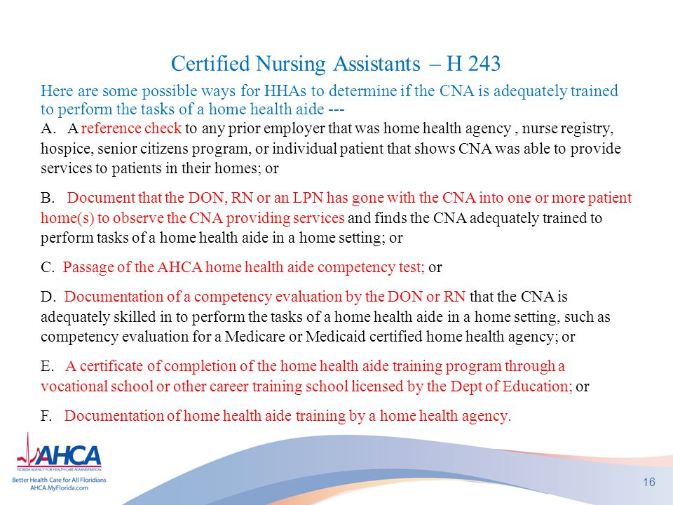 Vistoso Reemplazo Del Certificado De Nacimiento Pennsylvania Ideas ...