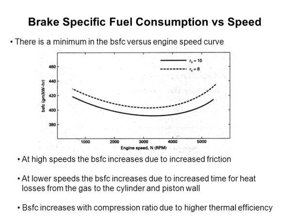 Engine Geometry BC L TC l VC s a q B - ppt video online ...