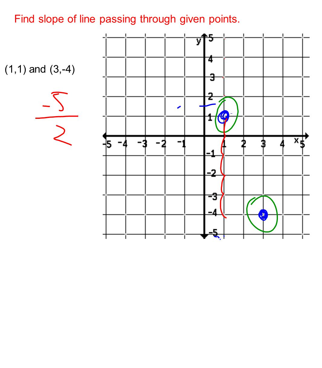 Unit 2 Inequality Quiz 2 3n 7 Gt 5n 3 3x 5 Gt 5