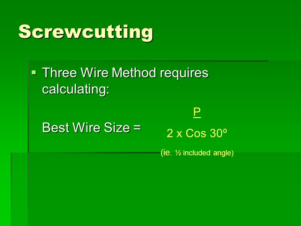 Awg wire size for 100 amp service choice image wiring table and awg wire size for 100 amp service image collections wiring table nec wire size for 100 keyboard keysfo Image collections