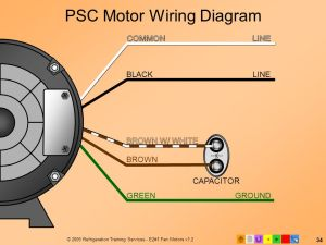 E2 Motors and Motor Starting (Modified)  ppt video online