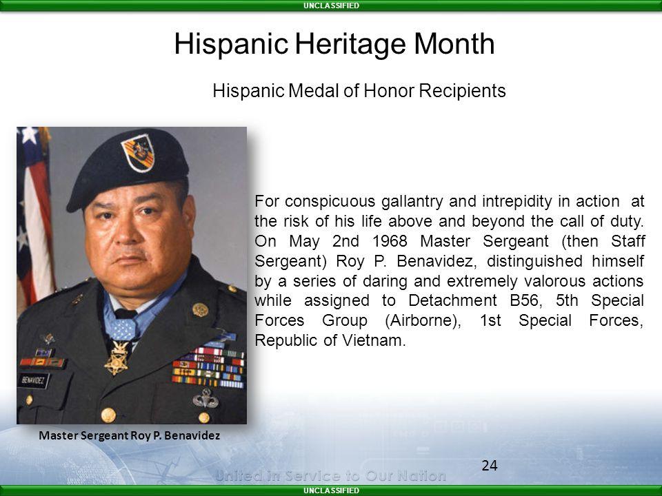 Image result for hispanic veterans medal of honor killed