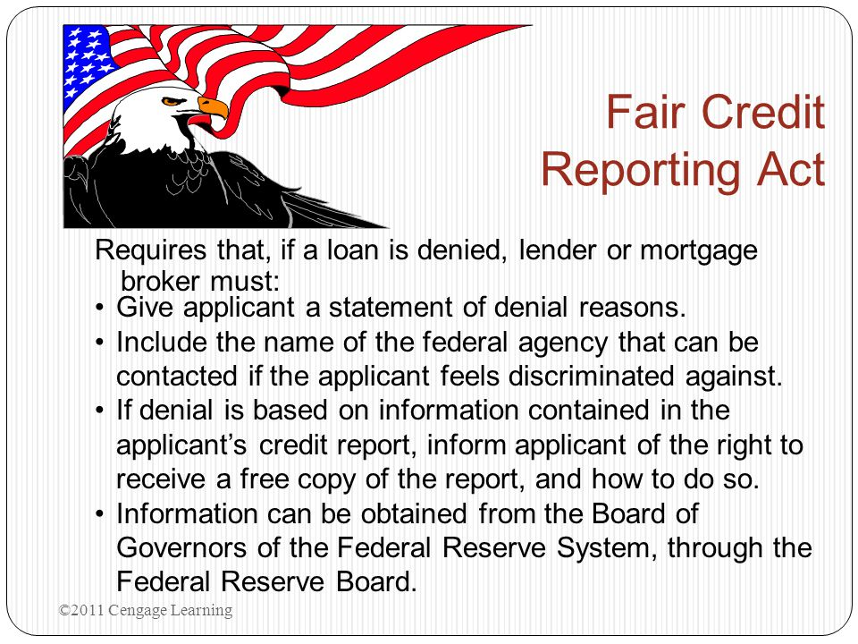 Image Result For Federal Free Credit Report