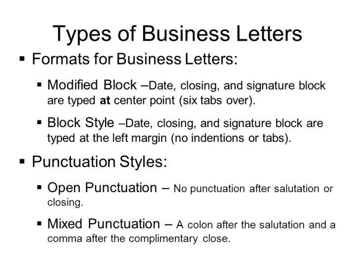 Application letter sle semi block 28 images exle of sle letter sle letter semi block style contoh surat altavistaventures Image collections