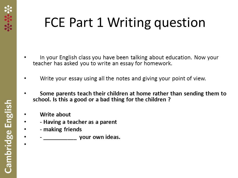 Answer online for homework