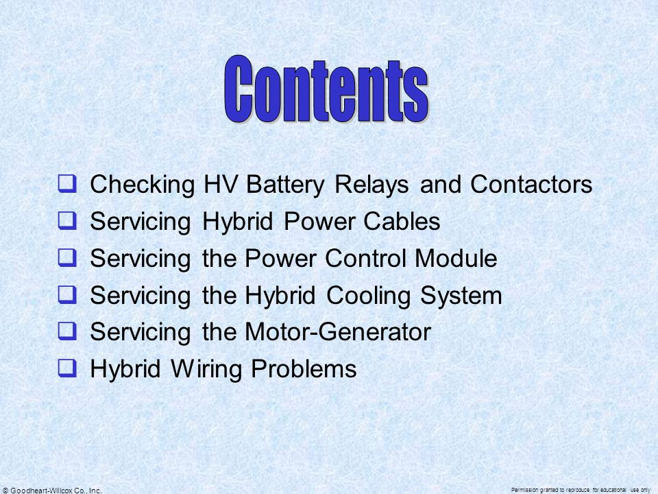 heatcraft evaporator installation pressure wiring diagram russell evaporator wiring diagram #37