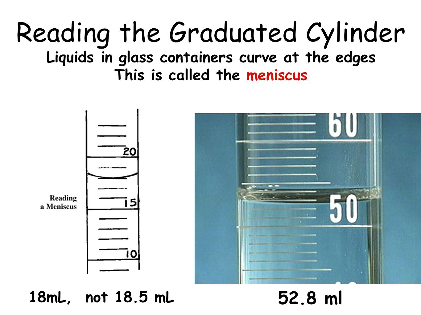 Dispment Graduated Cylinder Worksheet Middle School Dispment Best Free Printable Worksheets