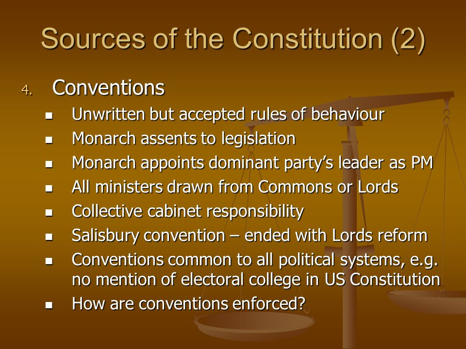 Awesome In A Parliamentary System From Where Are Cabinet Members Drawn