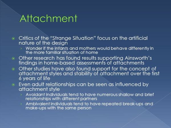 Development Across the Life Span - ppt download