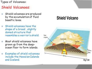 The Nature of Volcanic Eruptions  ppt video online download