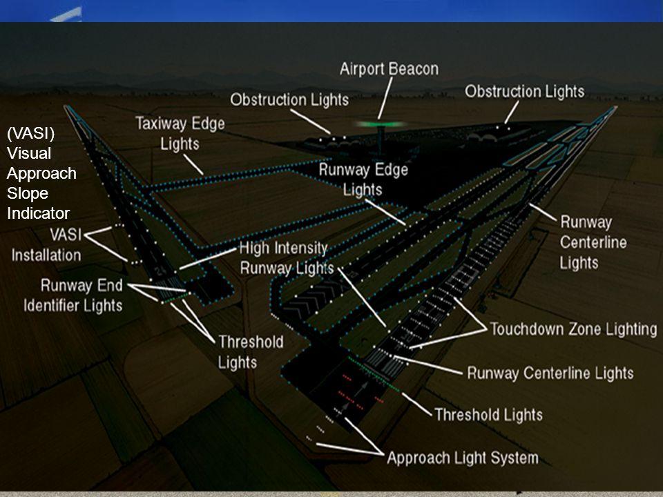 Good High Intensity Runway Lights Www Lightneasy Net