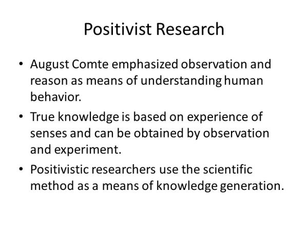 The Landscape of Educational Research - ppt video online ...