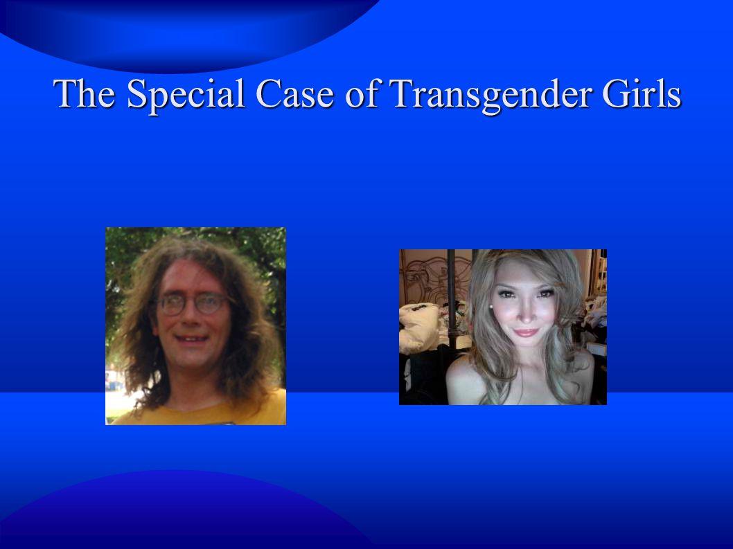 Best Hormones Transgender Doses