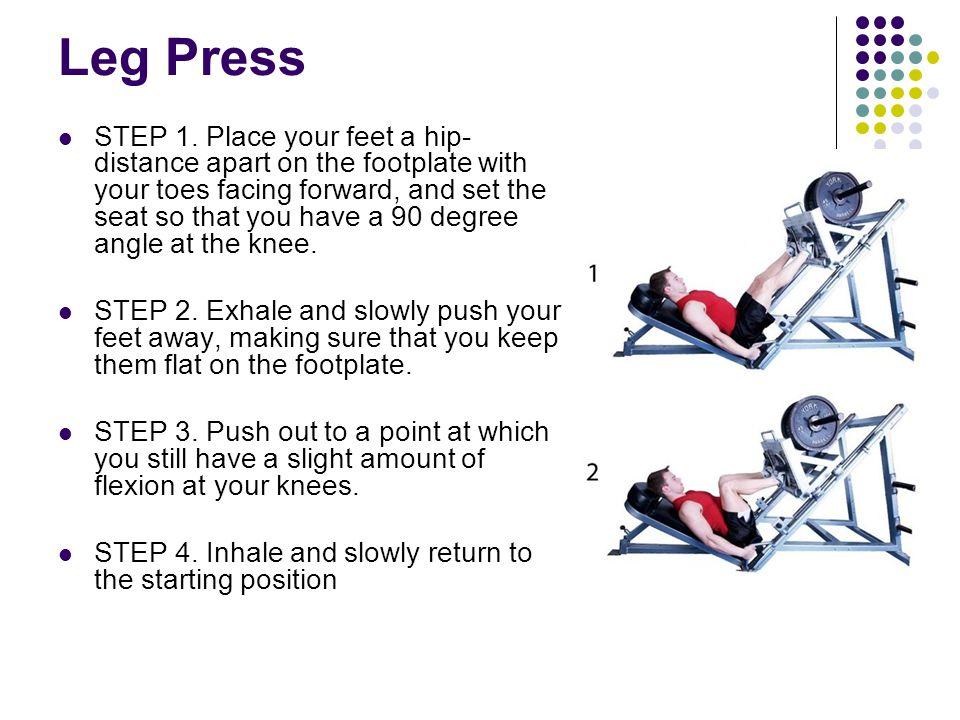 Plank Push Ups Knees