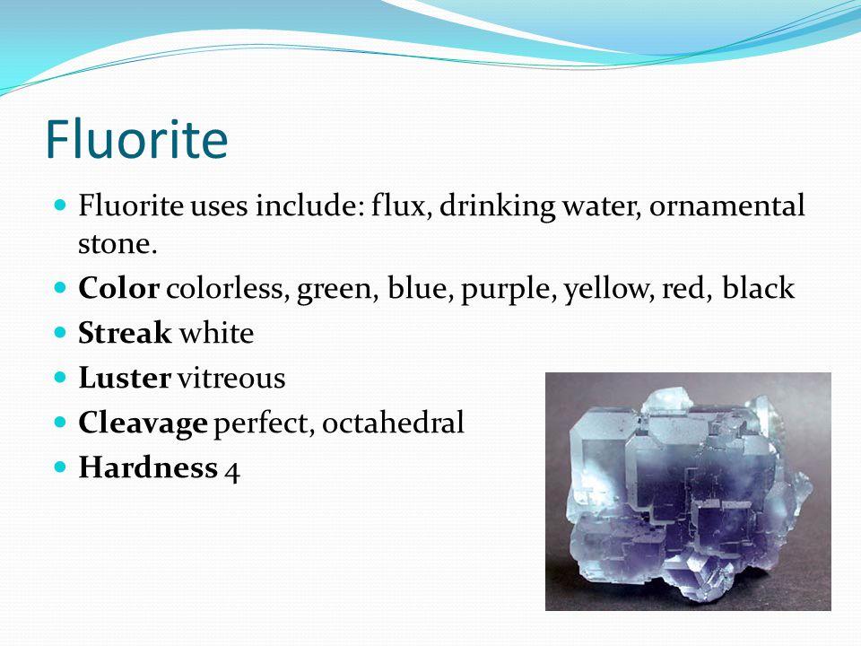Minerals Kheu Bloom Ppt Video Online Download