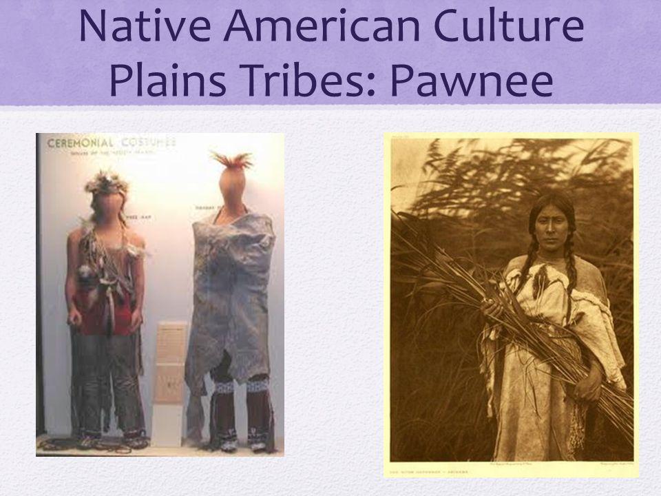Paint American Indian Patterns War