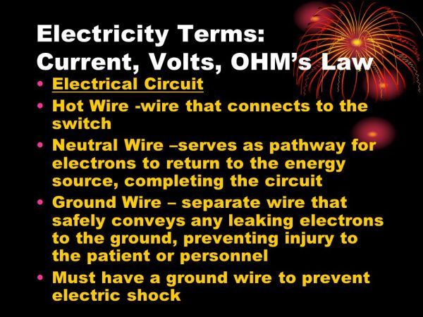 Electrocautery. - ppt video online download
