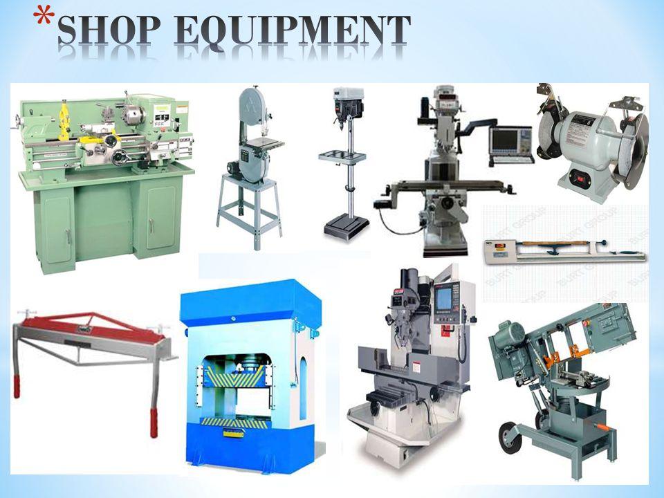 Security Equipment Uk Shop
