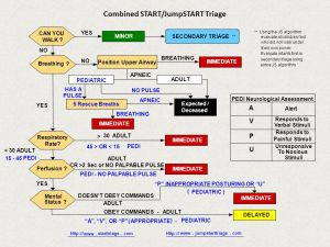 Jump Start Triage Diagram  Wiring Library