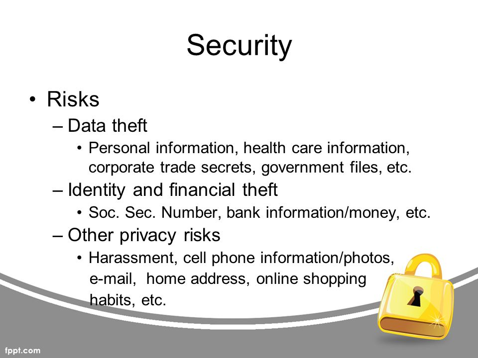 Security Bank Corporation Address