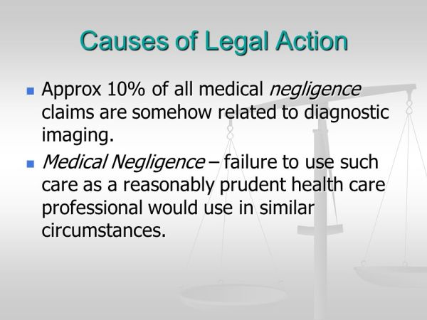 Medical/Legal Issues & Professional Ethics - ppt video ...