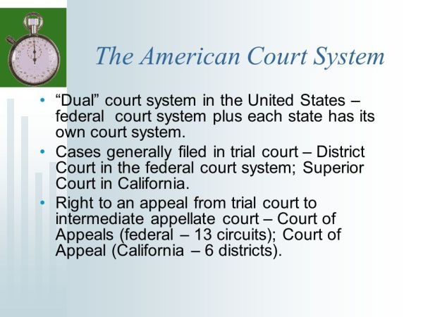 Legal and Ethical Environment of Business (Mgmt 518) - ppt ...