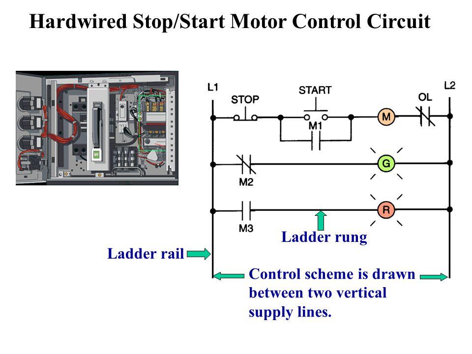 Industrial Latching Relay Wiring Diagram Resistor Wiring