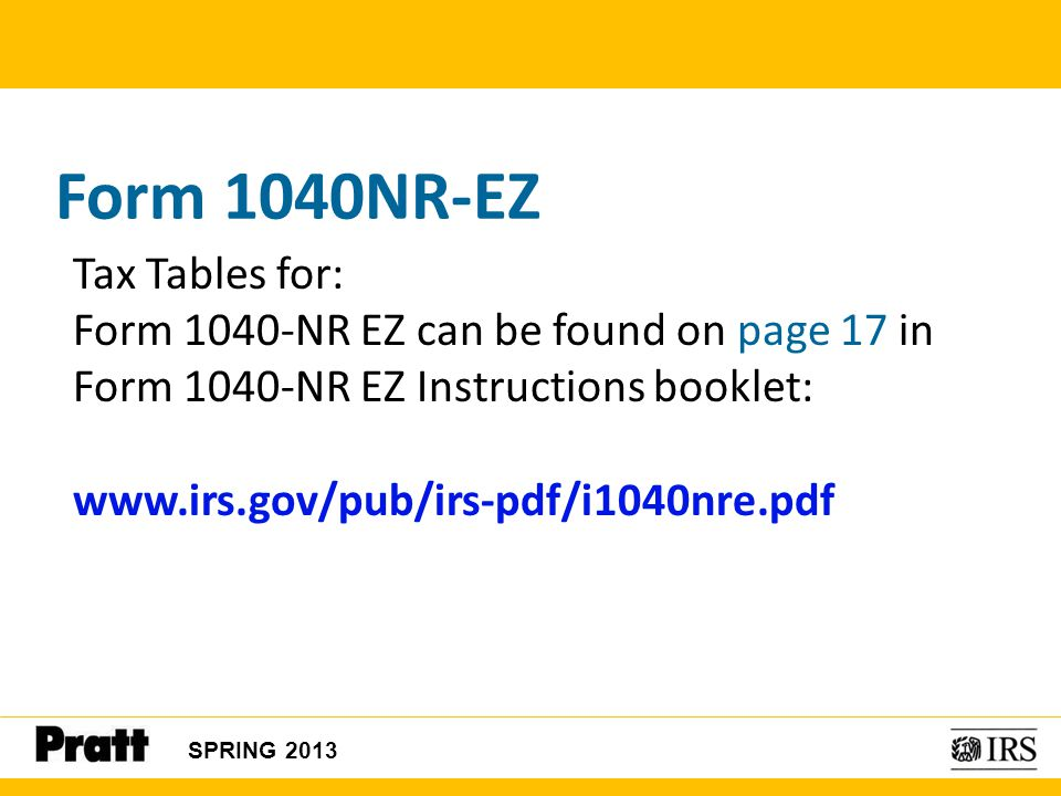 Irs Form 1040 Tax Table Timiznceptzmusic