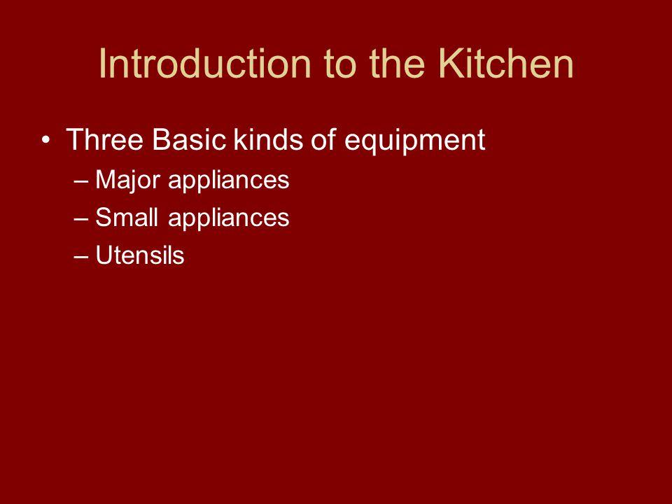 Chapter 9 Kitchen Utensils Worksheet Kitchen Tools Names