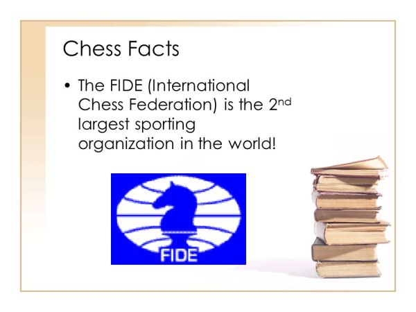 CHESS FOR KIDS Lesson ppt video online download