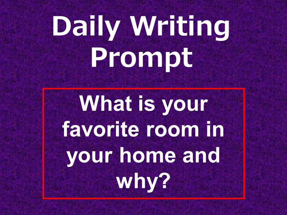 Daily Writing Prompt What Would Happen If You Could Fly