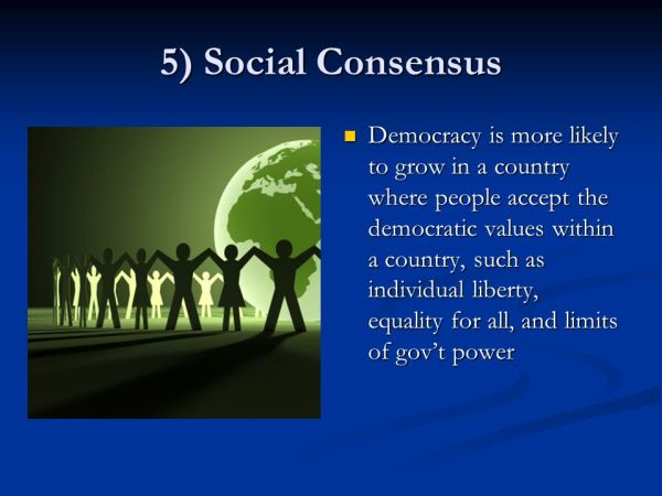 American Government 2nd-5th Mr. Young - ppt video online ...