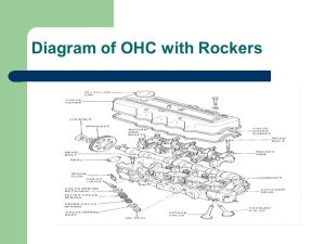 Engine Classification  ppt video online download