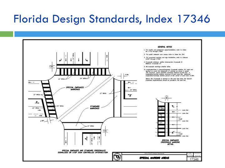 Fdot Pavement design Manual
