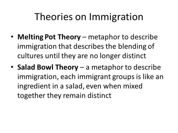 Section 3 Life at the Turn of the Twentieth Century - ppt ...