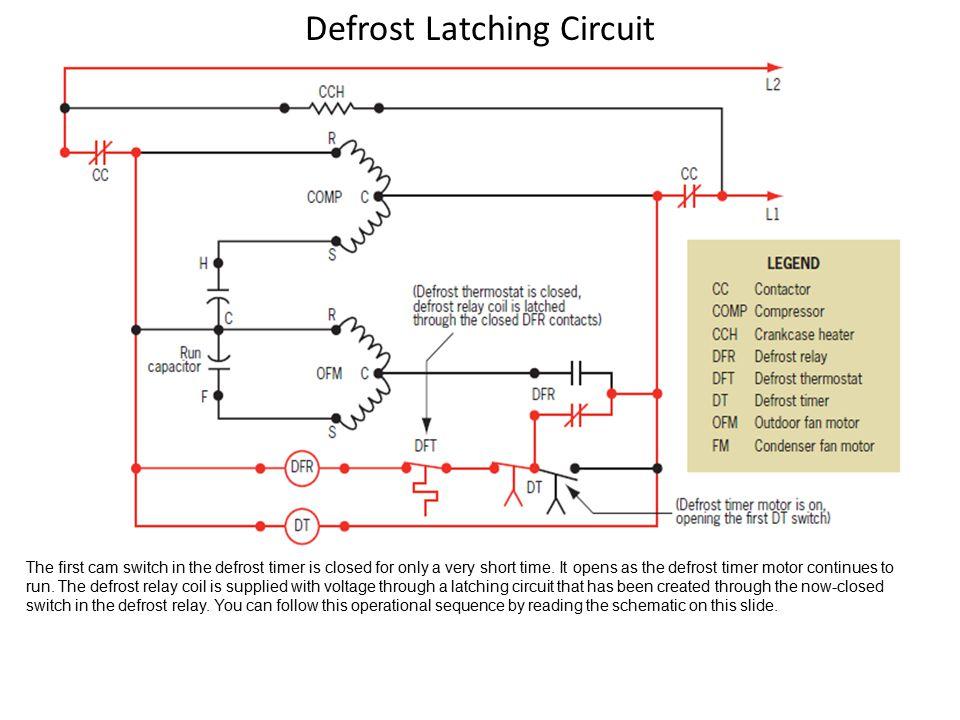Ibanez rg wiring diagram dx