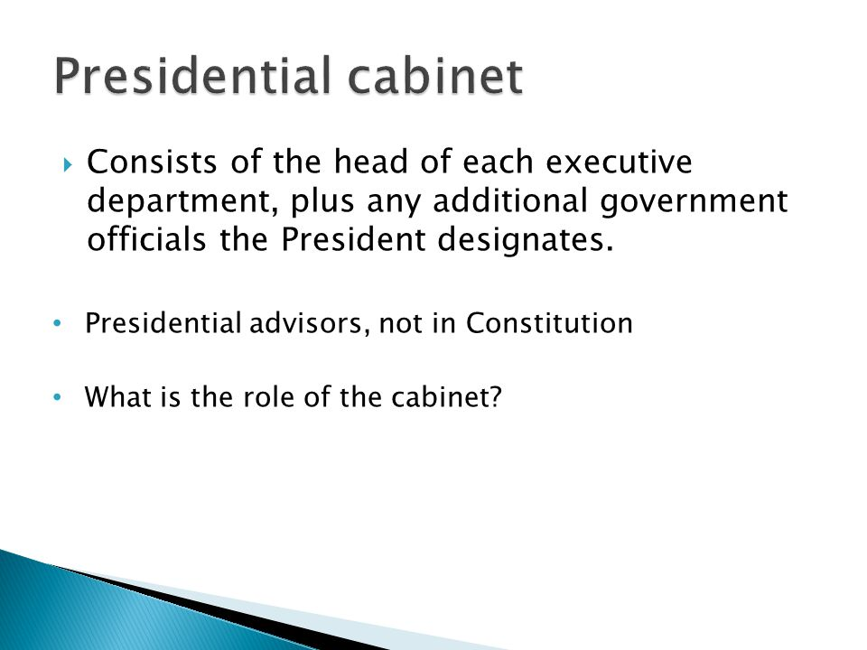Charming What Does The Presidents Cabinet Do All About. The President S Cabinet  Worksheet Answers Centerfordemocracy Org