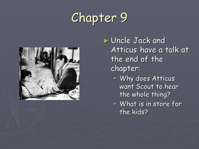 to kill a mockingbird chapter sparknotes best bird  the kite runner shmoop chapter 10 aquatechnics biz sparknotes
