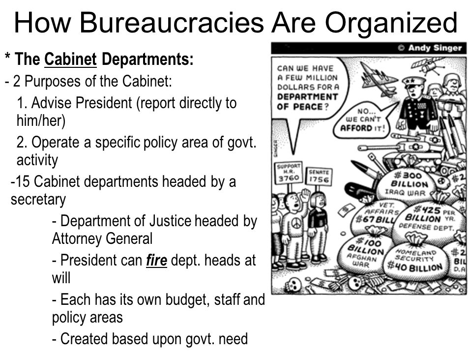 15 Cabinet Departments In Order Of Creation Centerfordemocracy Org