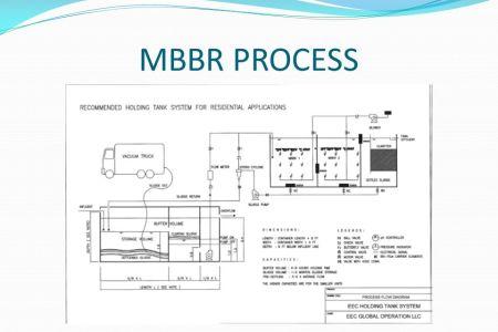 Mbbr Process Flow Diagram Best Wild Flowers Wild Flowers
