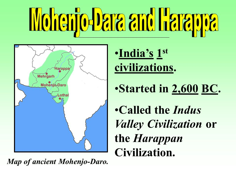 ... Statue Indus Valley Map Harappa Historic Places And Locations Harappa  And Mohenjo Daro Indus Valley Mohenjo Daro Harappa Vedic Age Mohenjo Daro  Map