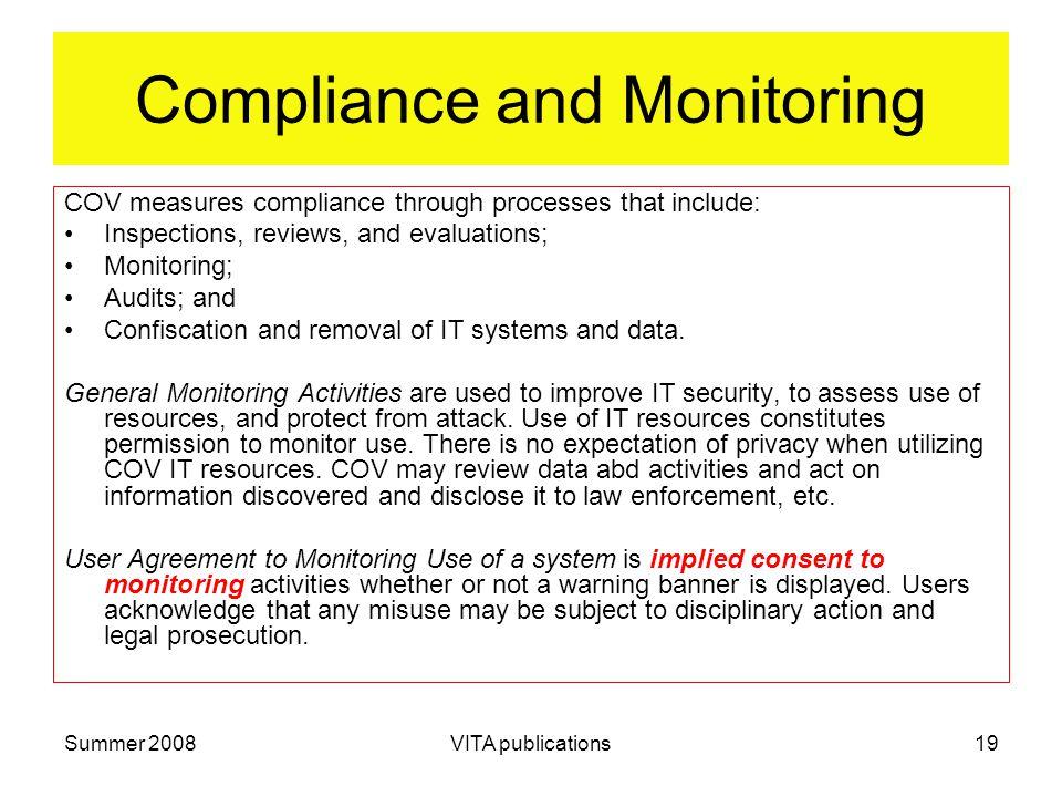 Code Enforcement Compliance Agreement