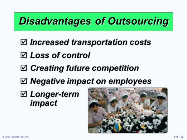 Operations Management - ppt video online download