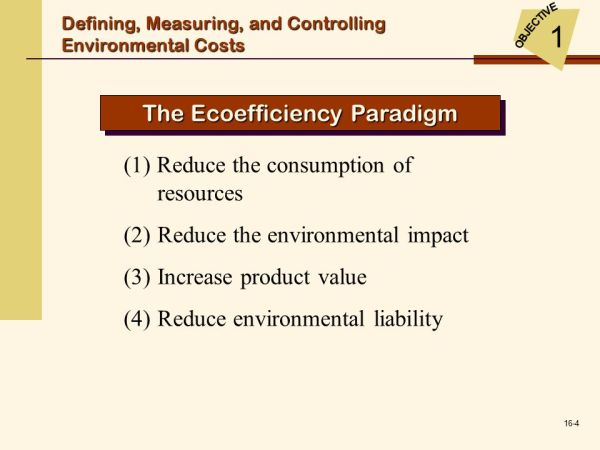 Cost Management ACCOUNTING AND CONTROL - ppt video online ...